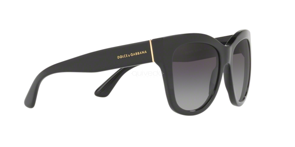 Occhiali da Sole Donna Dolce & Gabbana  DG 4270 501/8G