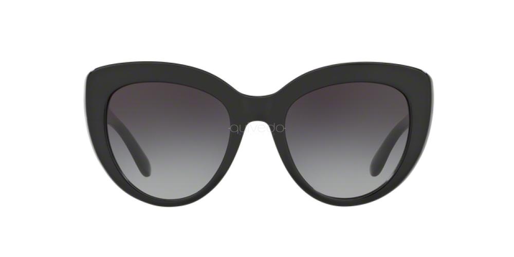 Occhiali da Sole Donna Dolce & Gabbana  DG 4287 501/8G