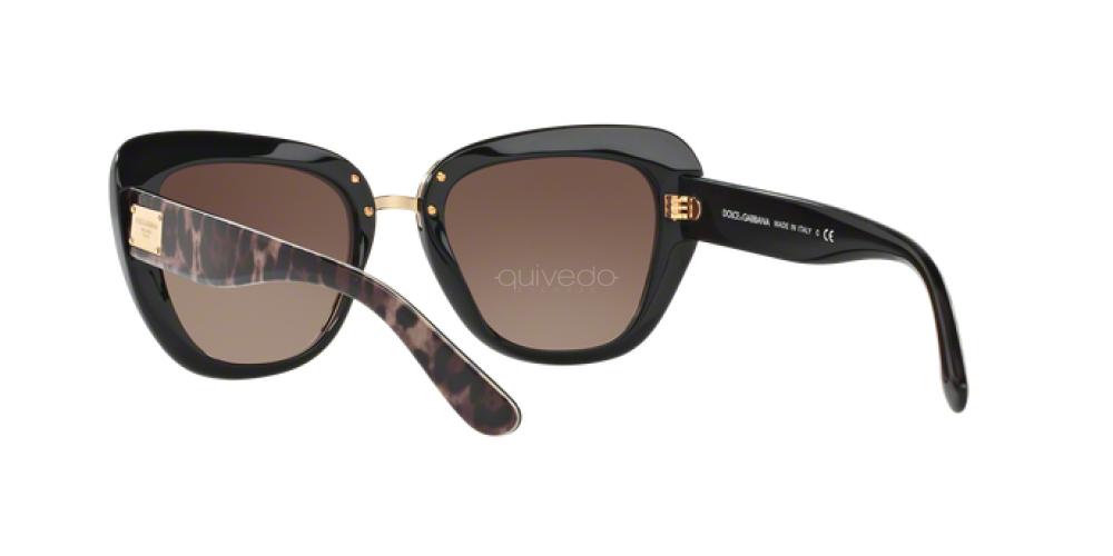 Occhiali da Sole Donna Dolce & Gabbana  DG 4296 199513