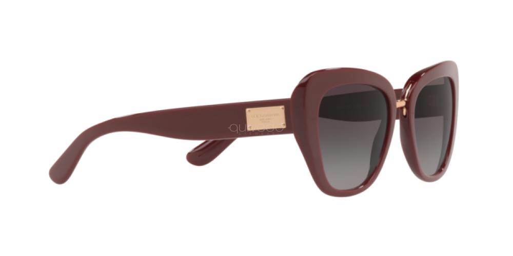 Occhiali da Sole Donna Dolce & Gabbana  DG 4296 30918G