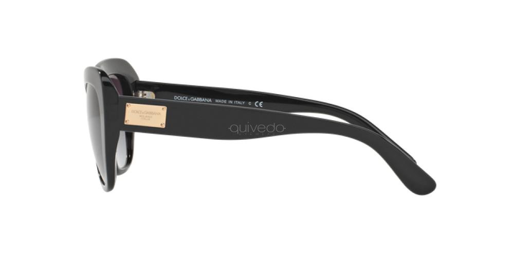Occhiali da Sole Donna Dolce & Gabbana  DG 4296 501/8G