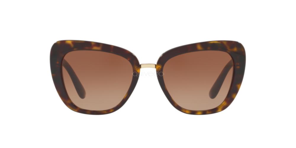 Occhiali da Sole Donna Dolce & Gabbana  DG 4296 502/13