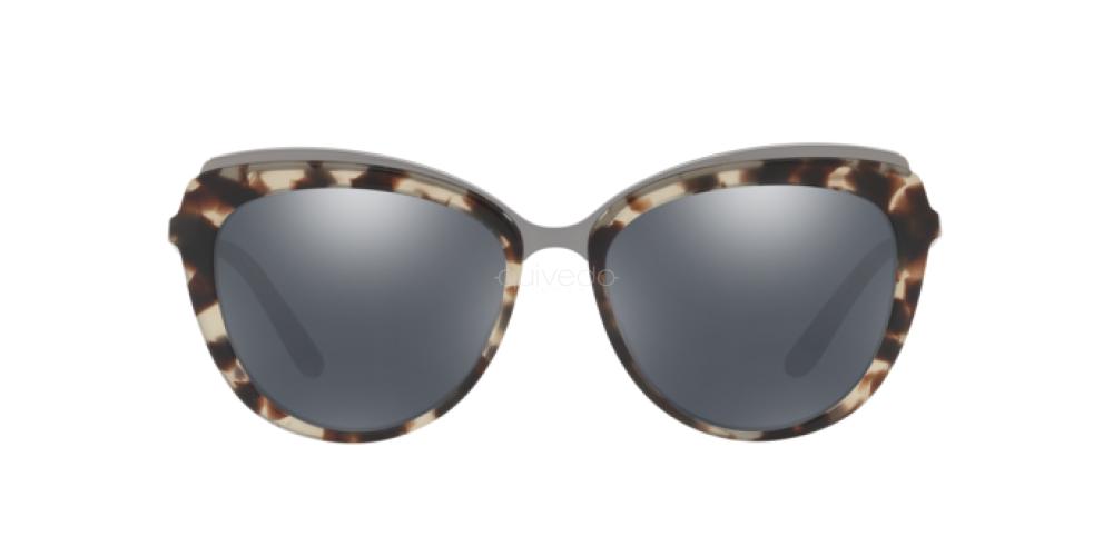 Occhiali da Sole Donna Dolce & Gabbana  DG 4304 288/6G