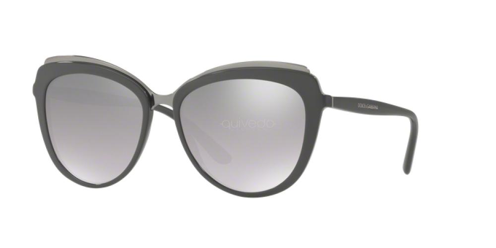 Occhiali da Sole Donna Dolce & Gabbana  DG 4304 30906V
