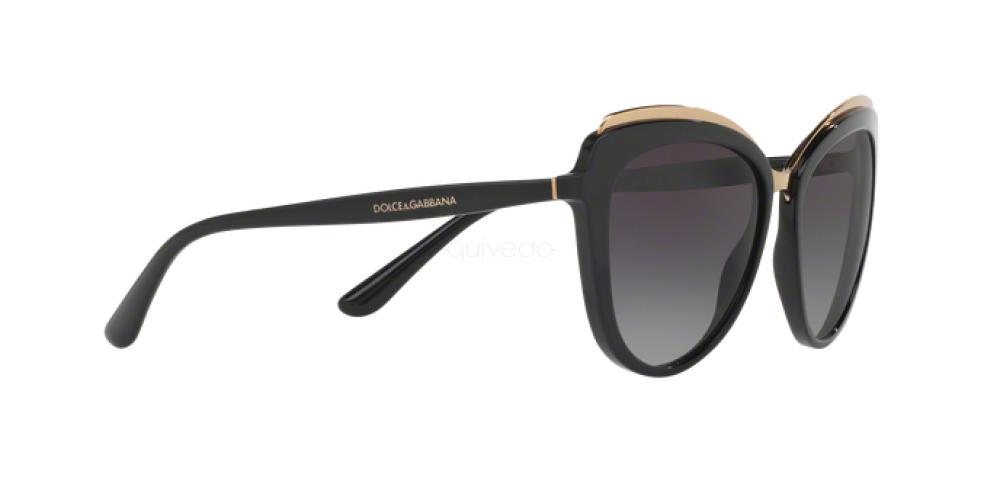 Occhiali da Sole Donna Dolce & Gabbana  DG 4304 501/8G