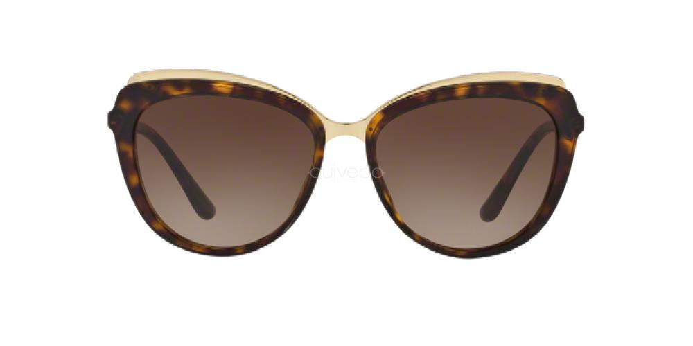 Occhiali da Sole Donna Dolce & Gabbana  DG 4304 502/13