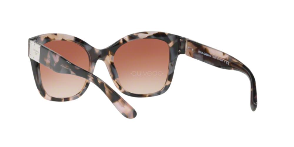 Occhiali da Sole Donna Dolce & Gabbana  DG 4309 312013