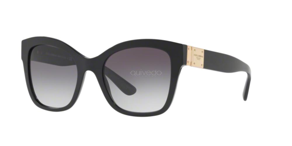 Occhiali da Sole Donna Dolce & Gabbana  DG 4309 501/8G