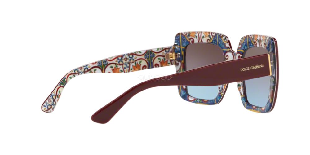 Occhiali da Sole Donna Dolce & Gabbana  DG 4310 317948