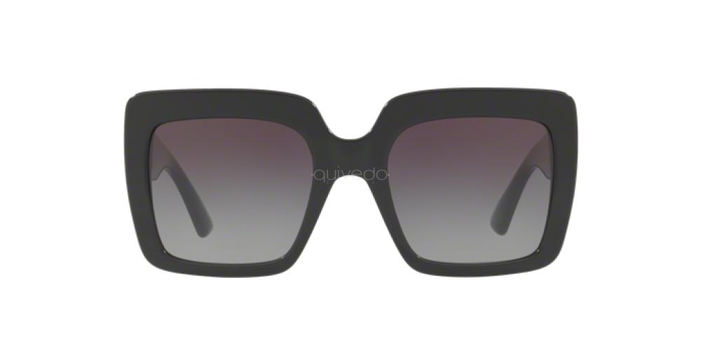 Occhiali da Sole Donna Dolce & Gabbana  DG 4310 501/8G