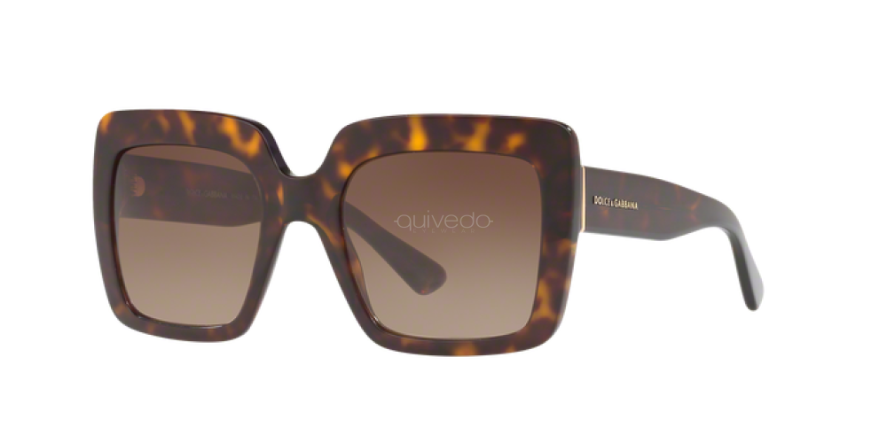 Occhiali da Sole Donna Dolce & Gabbana  DG 4310 502/13