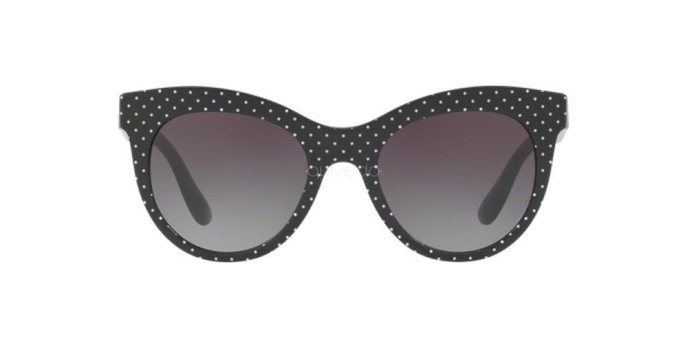 Occhiali da Sole Donna Dolce & Gabbana  DG 4311 31268G