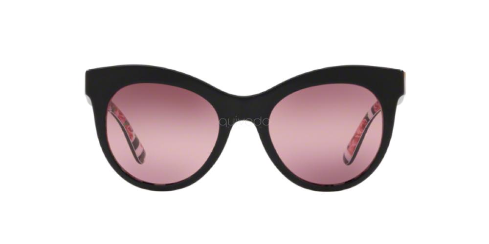 Occhiali da Sole Donna Dolce & Gabbana  DG 4311 3165W9