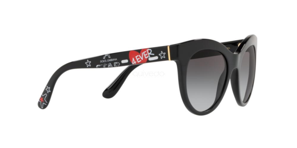 Occhiali da Sole Donna Dolce & Gabbana  DG 4311 31808G