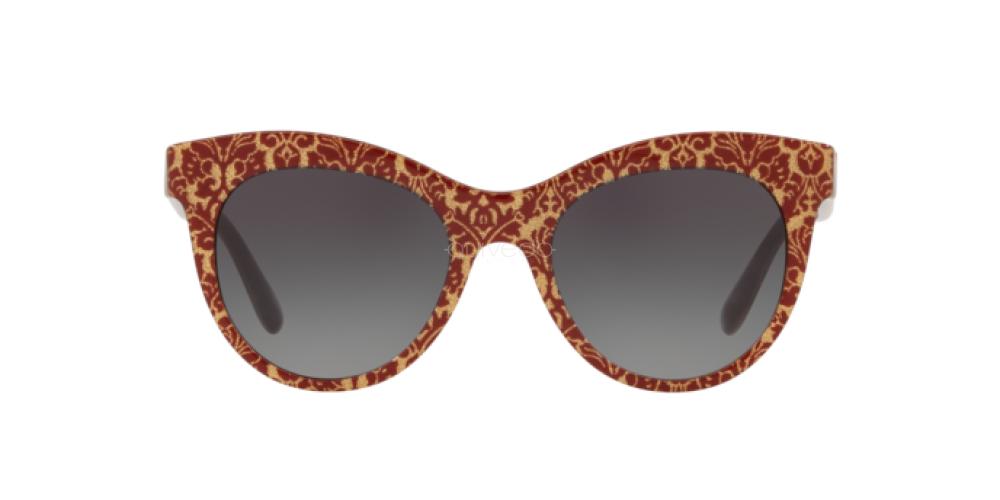 Occhiali da Sole Donna Dolce & Gabbana  DG 4311 32068G