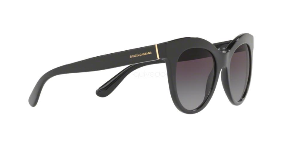 Occhiali da Sole Donna Dolce & Gabbana  DG 4311 501/8G