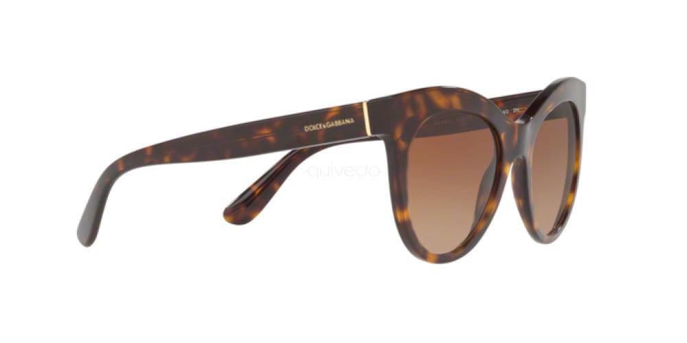 Occhiali da Sole Donna Dolce & Gabbana  DG 4311 502/13