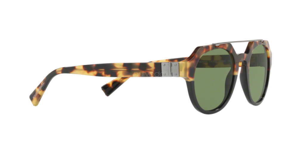 Occhiali da Sole Uomo Dolce & Gabbana  DG 4313 314352