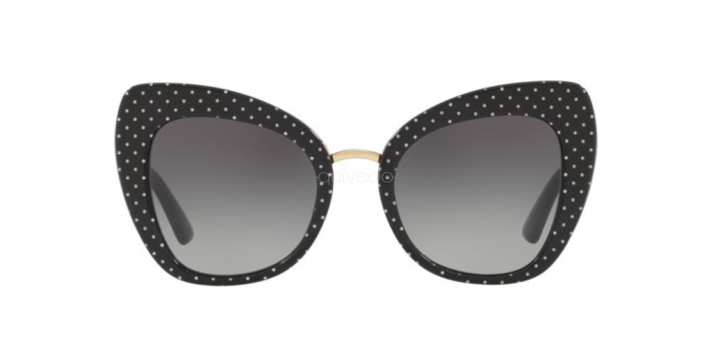 Occhiali da Sole Donna Dolce & Gabbana  DG 4319 31268G
