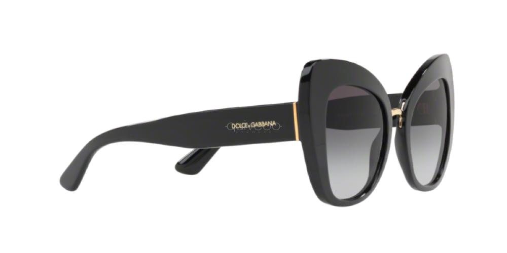 Occhiali da Sole Donna Dolce & Gabbana  DG 4319 501/8G