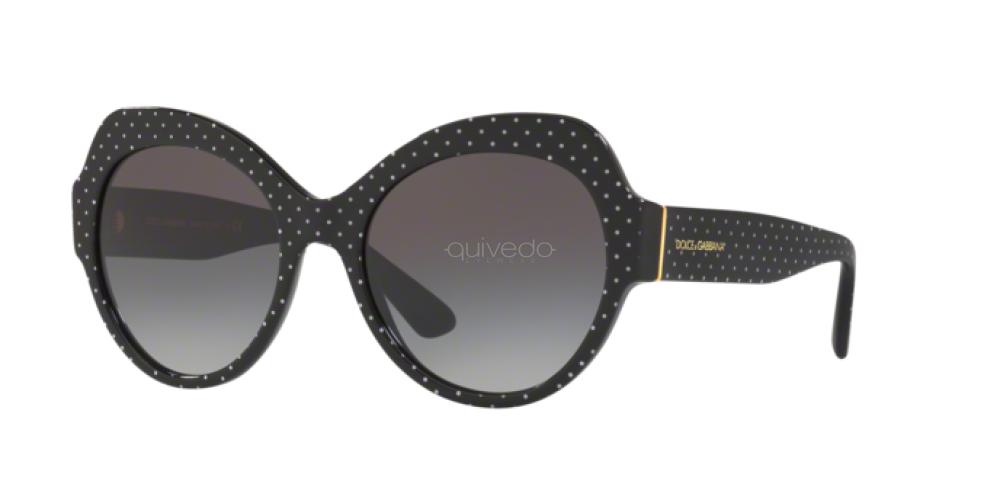 Occhiali da Sole Donna Dolce & Gabbana  DG 4320 31268G