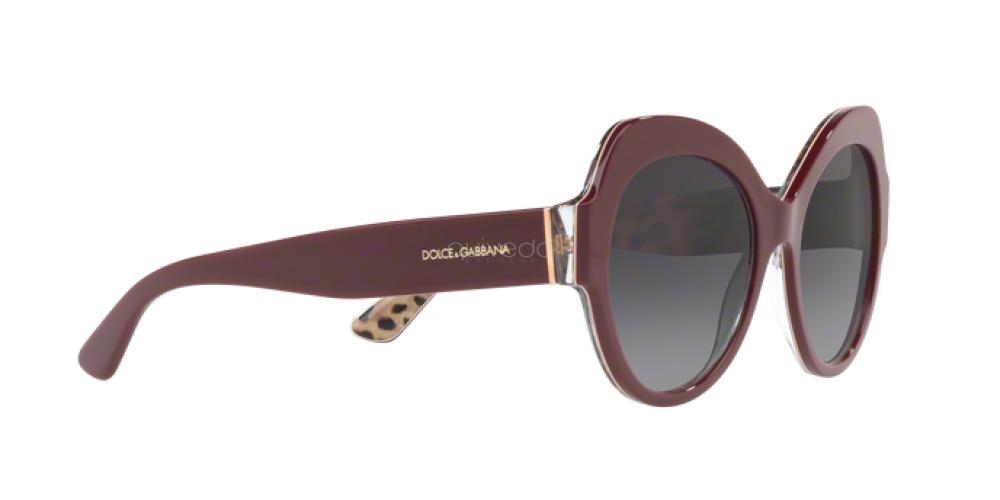 Occhiali da Sole Donna Dolce & Gabbana  DG 4320 31568G