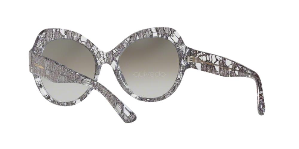 Occhiali da Sole Donna Dolce & Gabbana  DG 4320 31616V