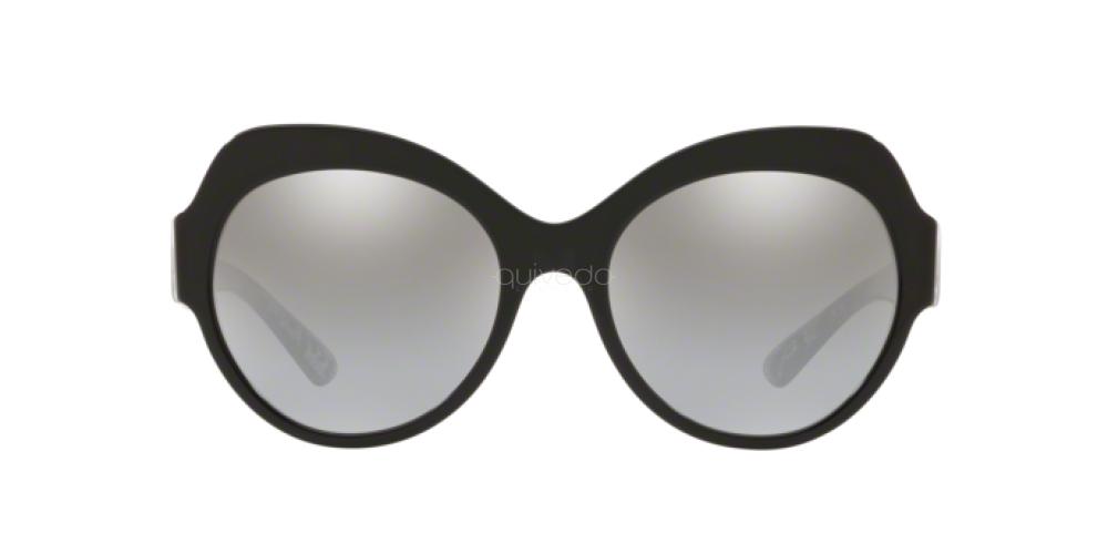 Occhiali da Sole Donna Dolce & Gabbana  DG 4320 32036V
