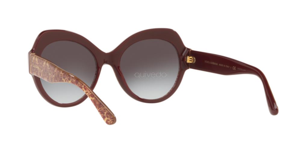 Occhiali da Sole Donna Dolce & Gabbana  DG 4320 32068G