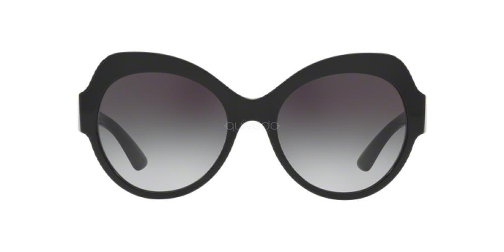 Occhiali da Sole Donna Dolce & Gabbana  DG 4320 501/8G