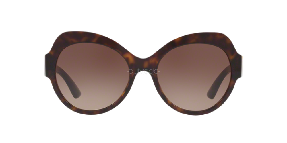 Occhiali da Sole Donna Dolce & Gabbana  DG 4320 502/13