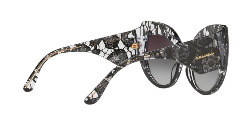 Occhiali da Sole Donna Dolce & Gabbana  DG 4321 31528G