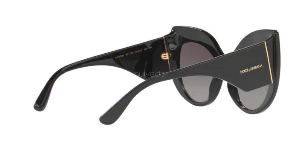 Occhiali da Sole Donna Dolce & Gabbana  DG 4321 501/8G