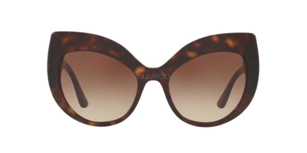 Occhiali da Sole Donna Dolce & Gabbana  DG 4321 502/13