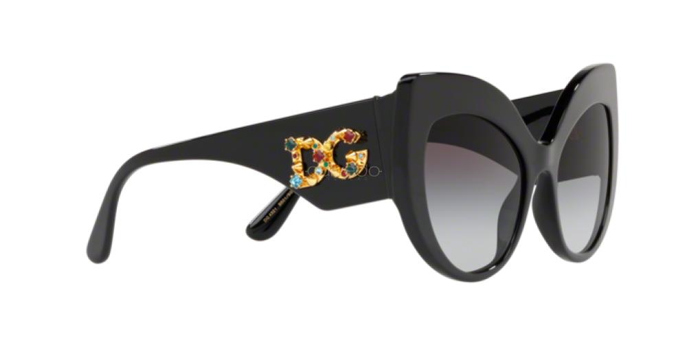Occhiali da Sole Donna Dolce & Gabbana  DG 4321 B5018G