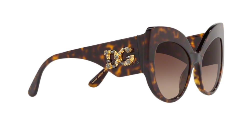 Occhiali da Sole Donna Dolce & Gabbana  DG 4321 B50213