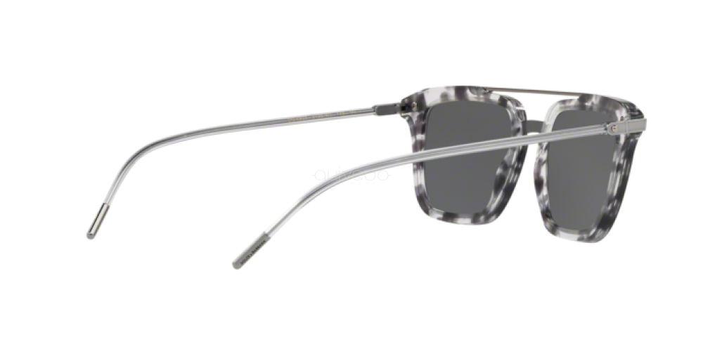 Occhiali da Sole Uomo Dolce & Gabbana  DG 4327 31396G