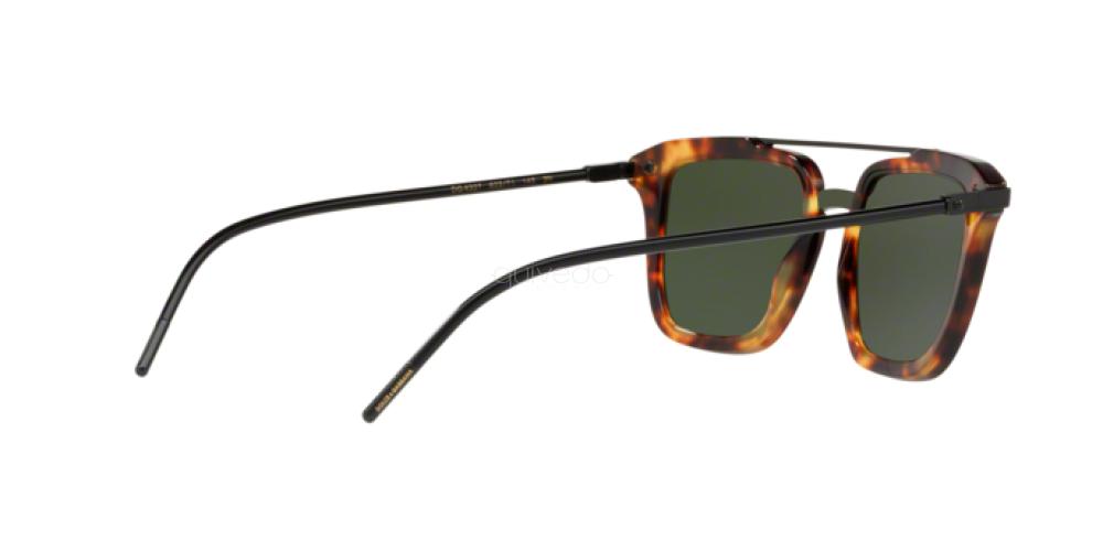Occhiali da Sole Uomo Dolce & Gabbana  DG 4327 623/71