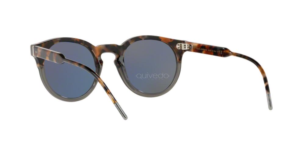 Occhiali da Sole Uomo Dolce & Gabbana  DG 4329 314540