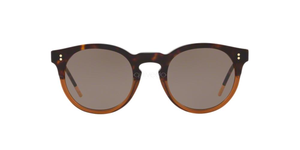 Occhiali da Sole Uomo Dolce & Gabbana  DG 4329 31674R