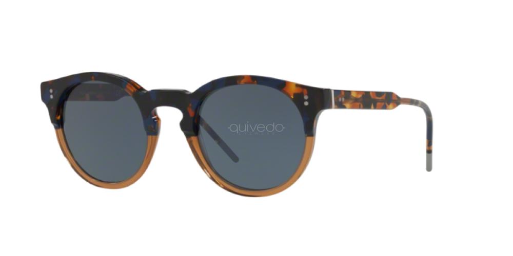 Occhiali da Sole Uomo Dolce & Gabbana  DG 4329 3168R5
