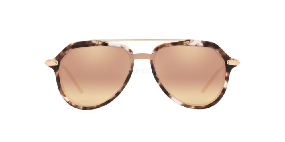 Occhiali da Sole Uomo Dolce & Gabbana  DG 4330 52534Z