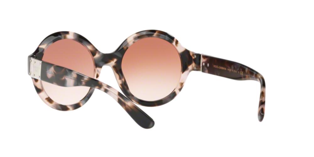 Occhiali da Sole Donna Dolce & Gabbana  DG 4331 312013