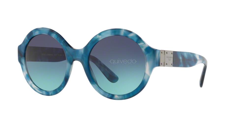 Occhiali da Sole Donna Dolce & Gabbana  DG 4331 31714S