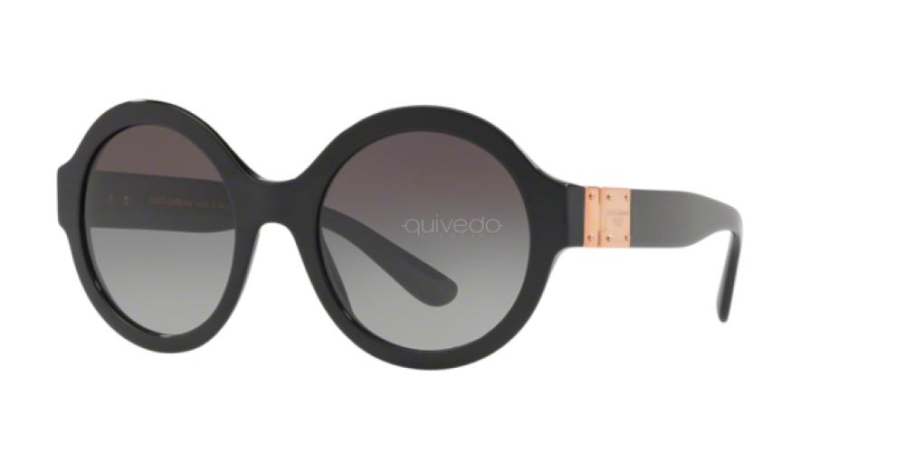 Occhiali da Sole Donna Dolce & Gabbana  DG 4331 501/8G