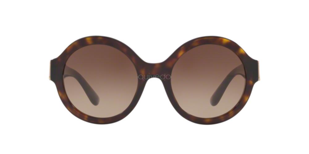 Occhiali da Sole Donna Dolce & Gabbana  DG 4331 502/13