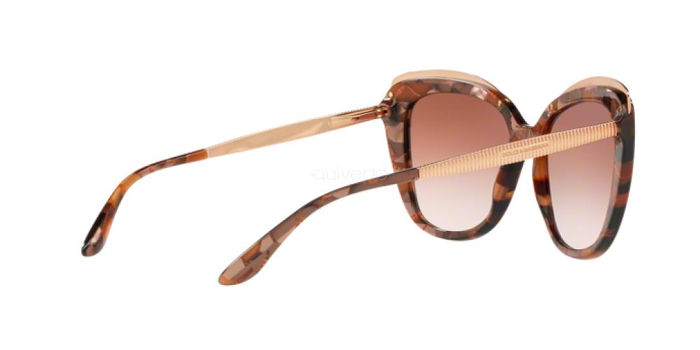 Occhiali da Sole Donna Dolce & Gabbana  DG 4332 31316F