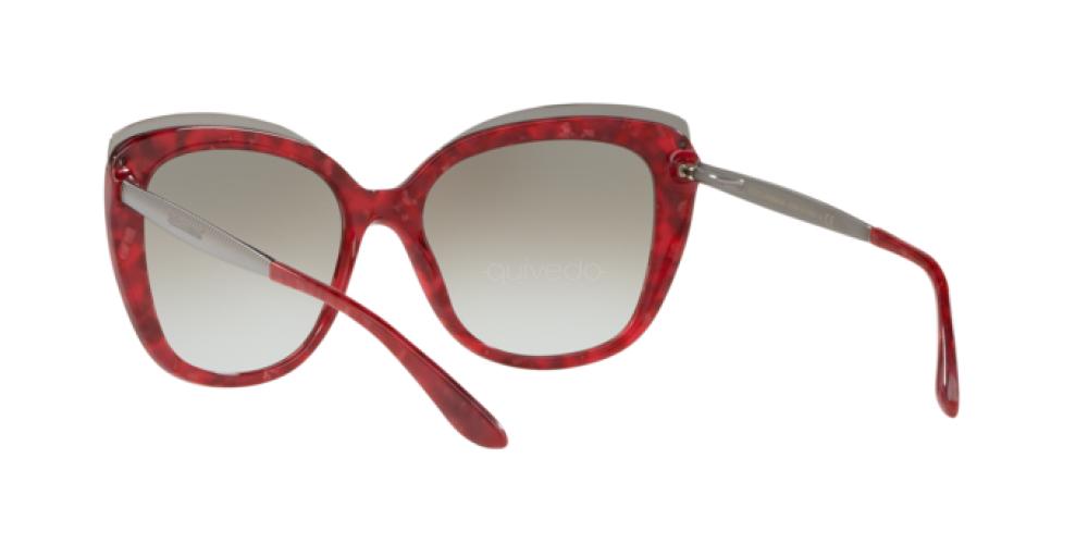 Occhiali da Sole Donna Dolce & Gabbana  DG 4332 31756V