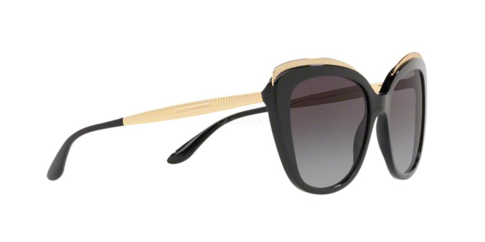 Occhiali da Sole Donna Dolce & Gabbana  DG 4332 501/8G