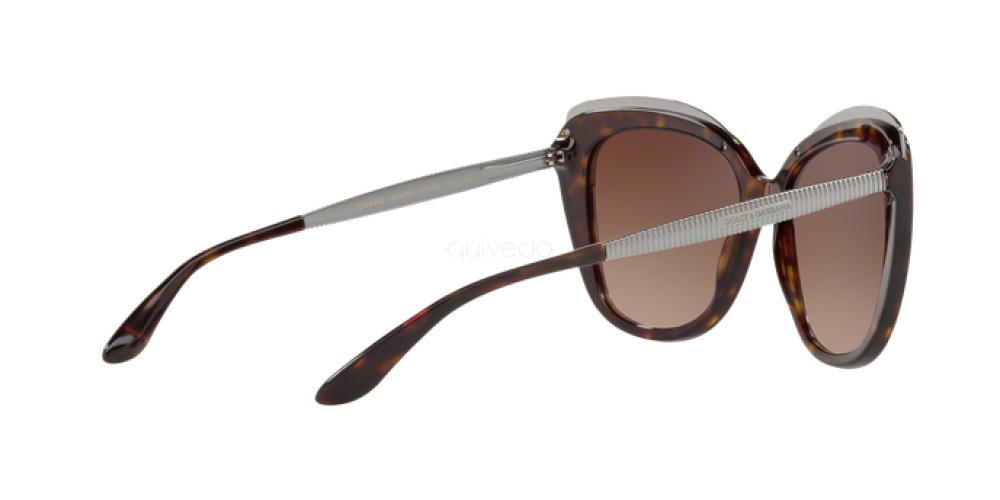 Occhiali da Sole Donna Dolce & Gabbana  DG 4332 502/13